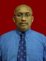 Drs. Eko Widodo